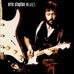 Eric Clapton, Blues