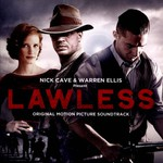 Nick Cave & Warren Ellis, Lawless mp3