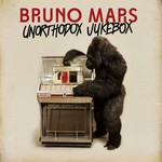 Bruno Mars, Unorthodox Jukebox mp3