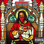 The Game, Jesus Piece