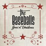 The Baseballs, Good Ol' Christmas