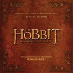 Howard Shore, The Hobbit: An Unexpected Journey