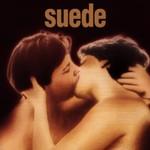 Suede, Suede