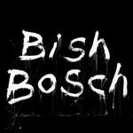 Scott Walker, Bish Bosch