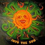 Molior Superum, Into The Sun