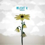 Relient K, Mmhmm