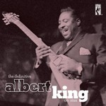 Albert King, The Definitive Albert King on Stax mp3