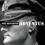 The Departed, Adventus
