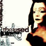 The Used, The Used