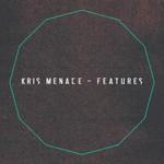 Kris Menace, Features