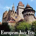 European Jazz Trio, Vienna Forrest
