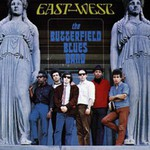 The Paul Butterfield Blues Band, East-West