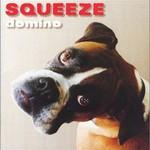 Squeeze, Domino