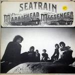 Seatrain, Marblehead Messenger