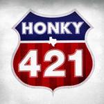 Honky, 421