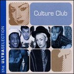 Culture Club, Best of the 80s