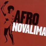 Novalima, Afro