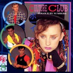 Culture Club, Colour by Numbers