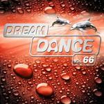 Various Artists, Dream Dance 66 mp3