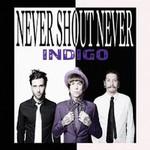 Never Shout Never, Indigo