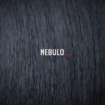 Nebulo, Cardiac