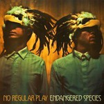 No Regular Play, Endangered Species mp3