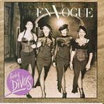 En Vogue, Funky Divas