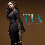 Tia Fuller, Angelic Warrior
