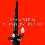 Rammstein, Mein Herz Brennt