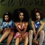 En Vogue, EV3