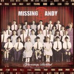 Missing Andy, Generation Silenced