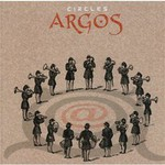 Argos, Circles