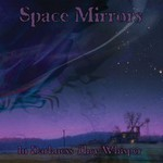 Space Mirrors,  In Darkness They Whisper