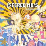 Stereo MCs, Supernatural