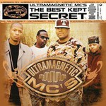Ultramagnetic MC's, The Best Kept Secret