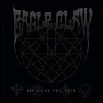 Eagle Claw, Timing of The Void