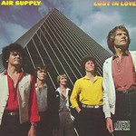 Air Supply, Lost in Love