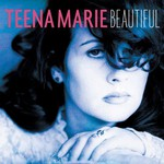 Teena Marie, Beautiful