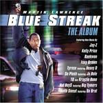 Various Artists, Blue Streak mp3