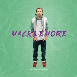 Macklemore, The Unplanned Mixtape