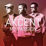 Akcent, My Passion mp3