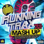 Various Artists, Ministry Of Sound: Running Trax Mash Up mp3