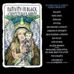 Various Artists, Nativity in Black: Tribute to Black Sabbath mp3