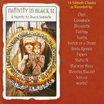 Various Artists, Nativity in Black II: A Tribute to Black Sabbath mp3