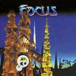Focus, Focus X