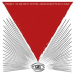 Foxygen, We Are the 21st Century Ambassadors of Peace & Magic mp3