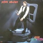 Nick Gilder, Body Talk Muzik