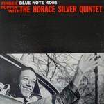 Horace Silver, Finger Poppin'