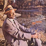Horace Silver, Song For My Father