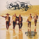 Sugar Ray, In the Pursuit of Leisure mp3